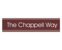 Chappell Way